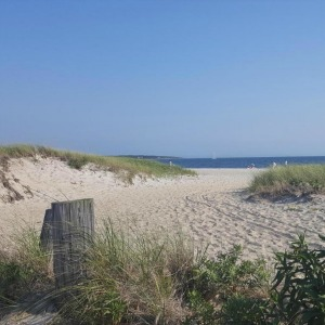 Kalmus Beach Cape Cod