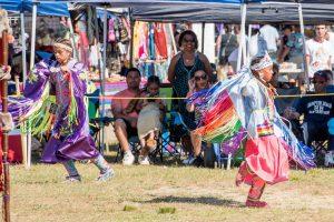Mashpee Cape Cod Wampanoag Tribe