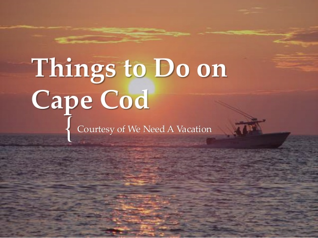 things-to-do-on-cape-cod-1-638